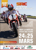 2018 Sunday Ride Classic