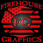 Firehouse Graphics