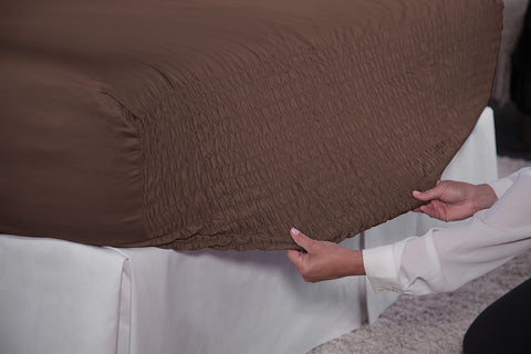 Bedgoods Bed Tite Bed Sheet Sets And More Free