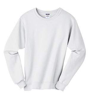 Gildan Crew Neck Sweatshirt 562M, Material, Blank, - Sunny and Southern,