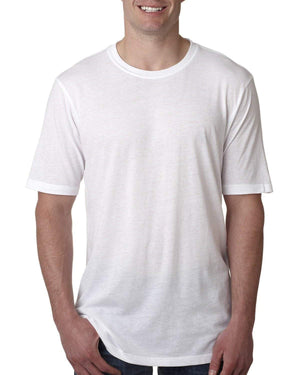 Next Level Unisex Poly/Cotton Crew 6200, material, material, - Sunny and Southern,