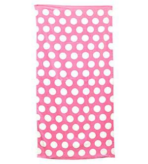 Monogrammed Towel, Home, virgina, - Sunny and Southern,