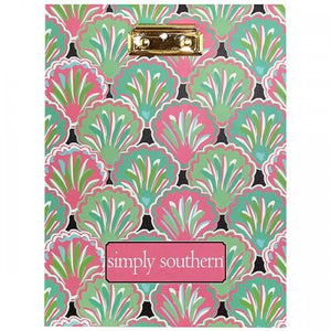 Simply Southern Clip Boards, Accessories, Simply Southern, - Sunny and Southern,