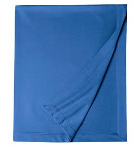 Greek Stadium Blanket, Accessories, Sanmar/virg, - Sunny and Southern,