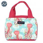 Monogrammed Simply Southern Insulated Lunch Box, Accessories, Simply Southern, - Sunny and Southern,
