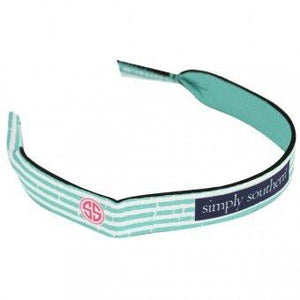 Simply Southern Sunglass Strap- Retainers, Accessories, Simply Southern, - Sunny and Southern,