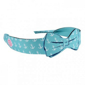 Simply Southern Sunglass Strap-Retainers, Accessories, Simply Southern, - Sunny and Southern,
