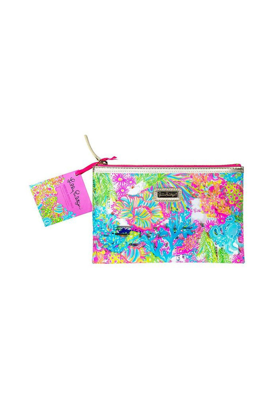 Lilly Pulitzer Agenda Bonus Pack, accessories, Lilly Pulitzer, - Sunny and Southern,