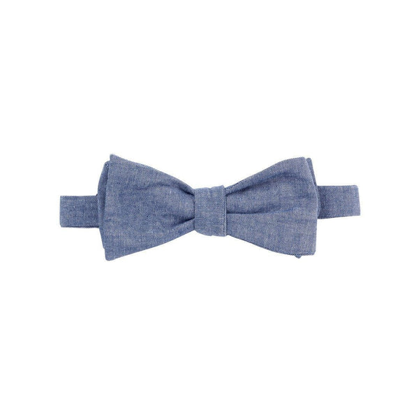 Monogrammed Monogrammed Bow Tie - Sunny and Southern - 4
