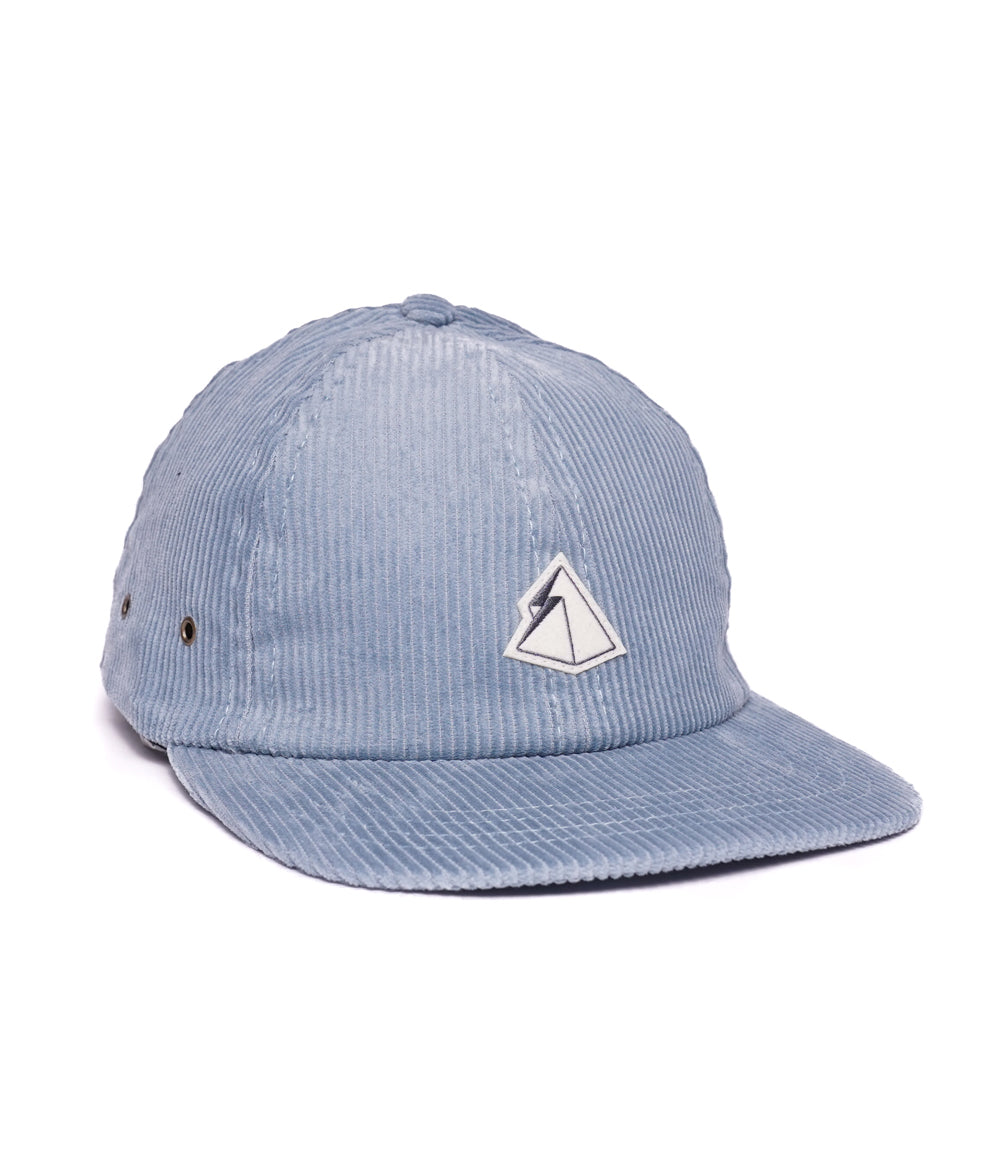 Onward Corduroy 6-Panel