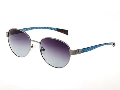 Breed Volta Sunglasses