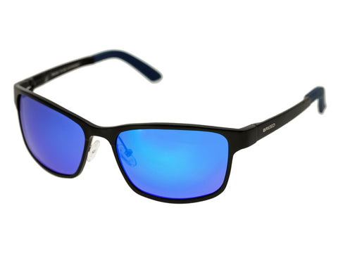 Breed Hydra Sunglasses Buy Now $185