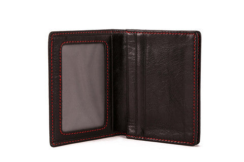 AMERICAN CLASSIC WALLET - Dressed to the Nines - 2