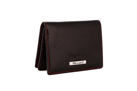 AMERICAN CLASSIC WALLET - Dressed to the Nines - 1