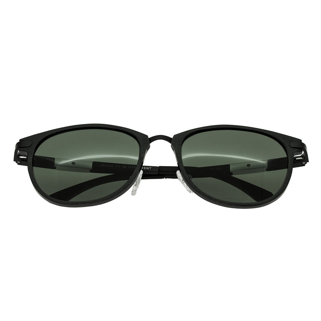 Breed Orion Sunglasses