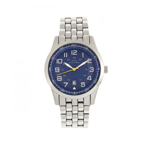 Simplify The 6903 Blue Watch