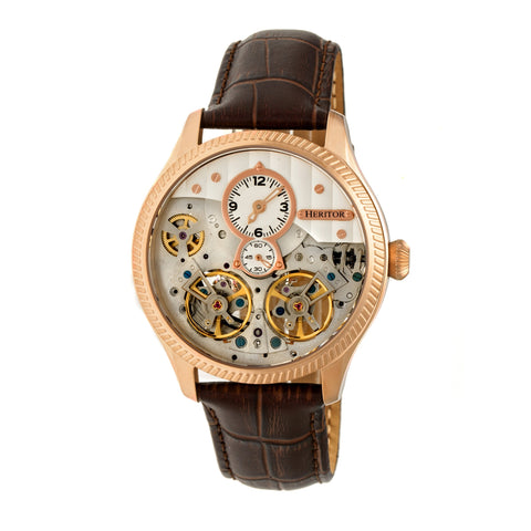 Heritor Edmond Watch