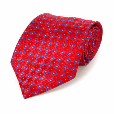 cf749d721ce4 Ties – Dressed to the Nines