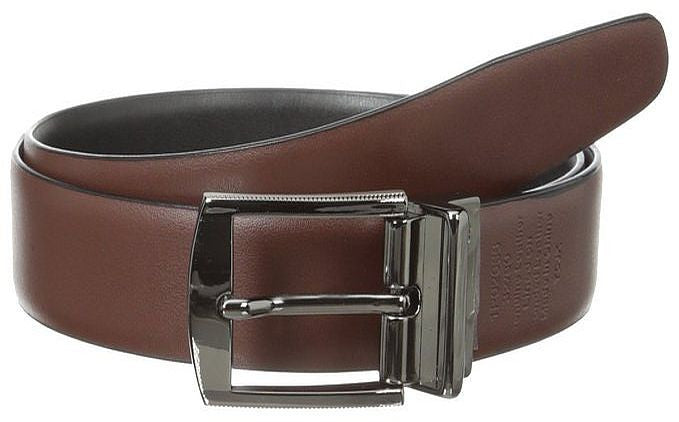 "38"" Perry Ellis Men's Belt"