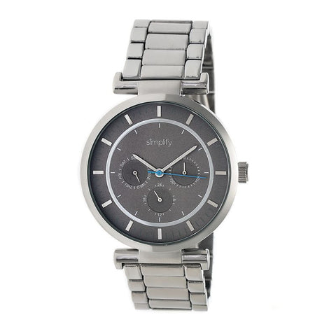 Heritor Landon Watch