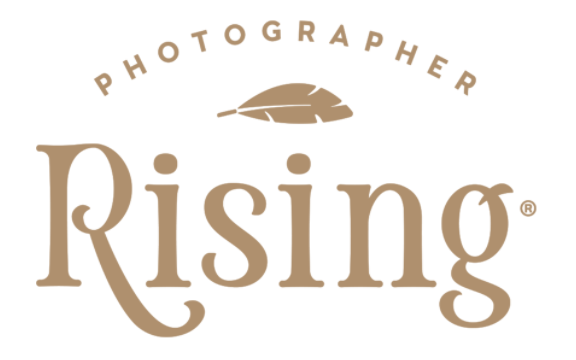 Photographer Rising