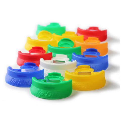 Lip protector pack of 12