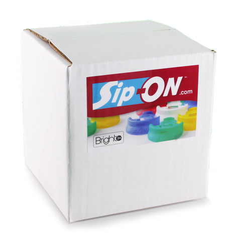 Lip protector party pack QTY 60