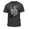 Mister Rogers' Neighborhood Believe There is Good in the World T-Shirt