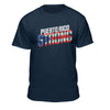 Puerto Rico Strong T-Shirt **Limited Supply