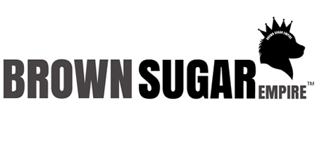 BROWN SUGAR KIDS