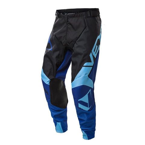 VX-2 Pants Blue / Black