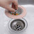 Sewer Safety Drain Sink Strainer Kitchen Tool