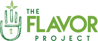 The Flavor Project