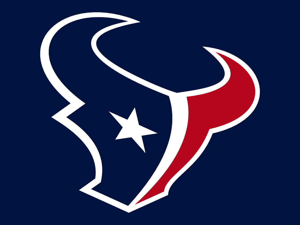 Houston Texans Anthem