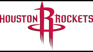 Houston Rockets are FOR SALE!!! Owner Leslie Alexander puts team up for sale!