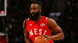 James Harden Named 2018 NBA All-Star Starter