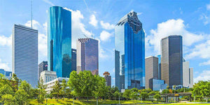 Happy '713 Day' Houston, a holiday you need to know about (VIDEO)