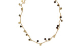 Cathryn Choker Necklace