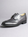 Highline Dark Grey Shoe