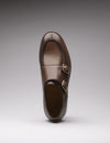 Astor Brown Shoe