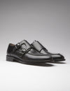 Astor Black Shoe