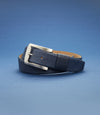 Blue Fulton Belt