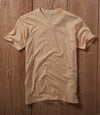 Lark V-neck t Shirt