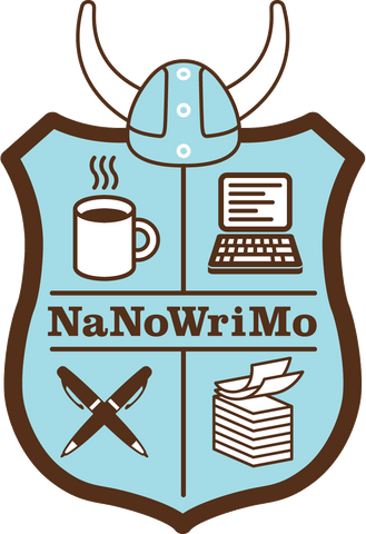 NaNoWriMo Write In!