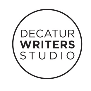 Decatur Writers Studio Logo