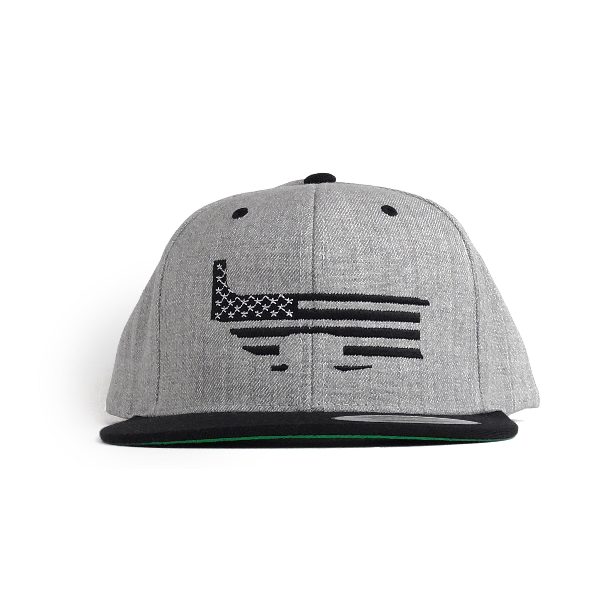 Patriot Lower Hat