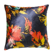 Adriana 35X50cm Navy Cushion
