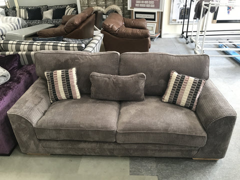 Furniture Village Annalise sofas – page 2 – annalise reece interiors