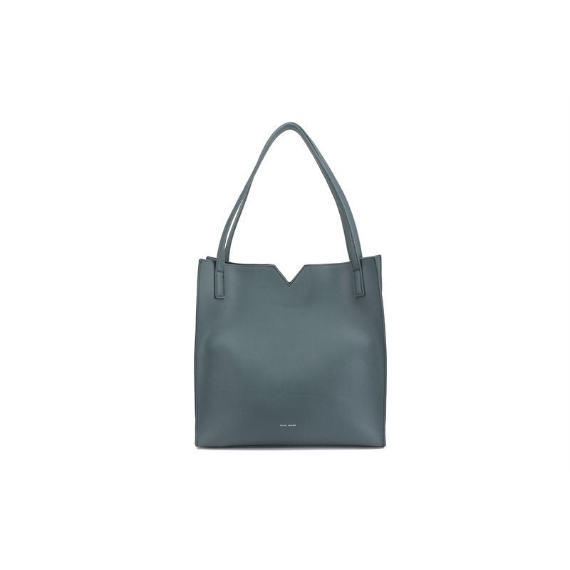 Pixie Mood - Alicia Tote Spruce Green