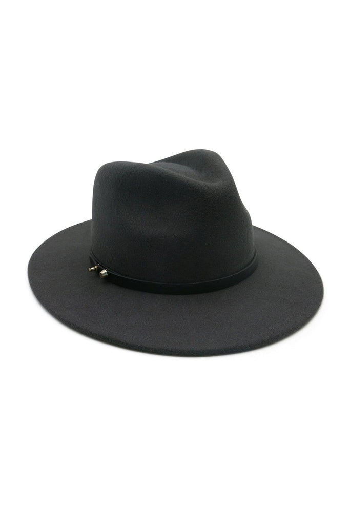 Ace of Something - Oslo Fedora